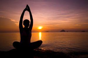 Yoga.iStock_000007085954Medium