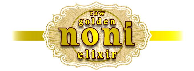 Header_noni_elixir