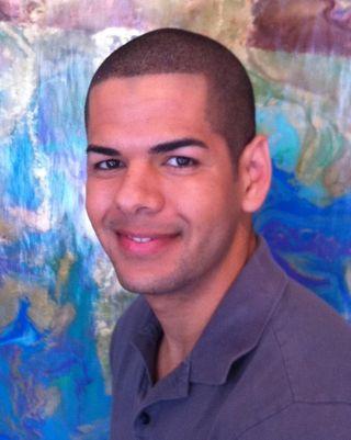 Daniel Retail Concierge