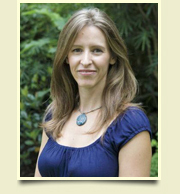 Dr Sherri Jacobs small