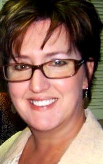 Phyllis Rollins